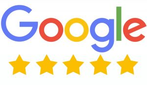 google review techniques