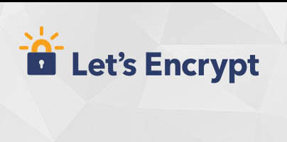 lets encrypt wordpress integration