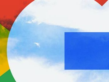 Clouds and Google